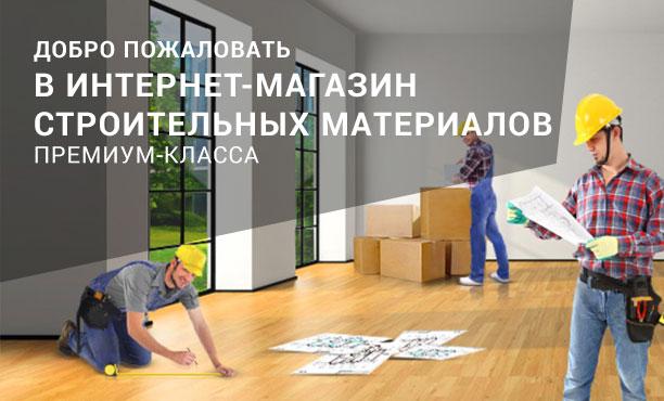 title_5d37d17932fae19543030061563939193