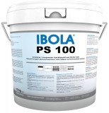 ibola-ps-100